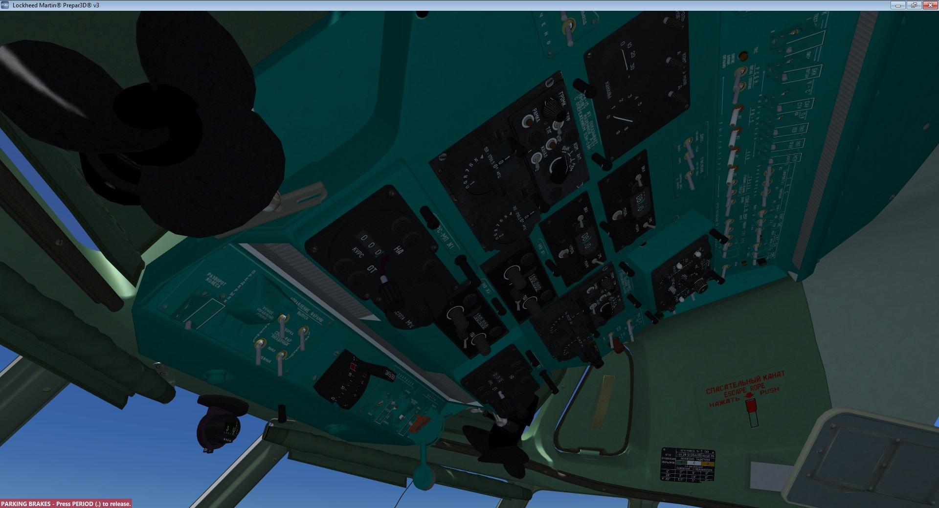 1658299963_2019-04-2002_12_04-LockheedMartinPrepar3Dv3.jpg.34a765a0b64f654da3d3978c25de34ae.jpg