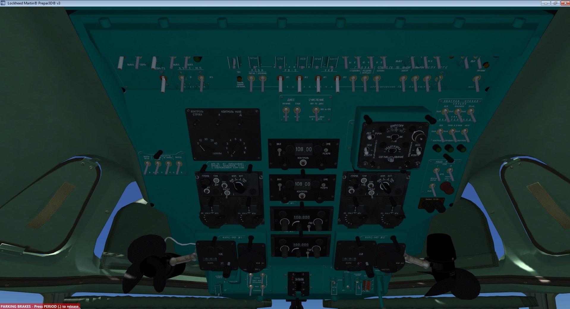 1857665225_2019-04-2002_10_17-LockheedMartinPrepar3Dv3.jpg.b3cb3159eb2d576427c59202528e0aa4.jpg