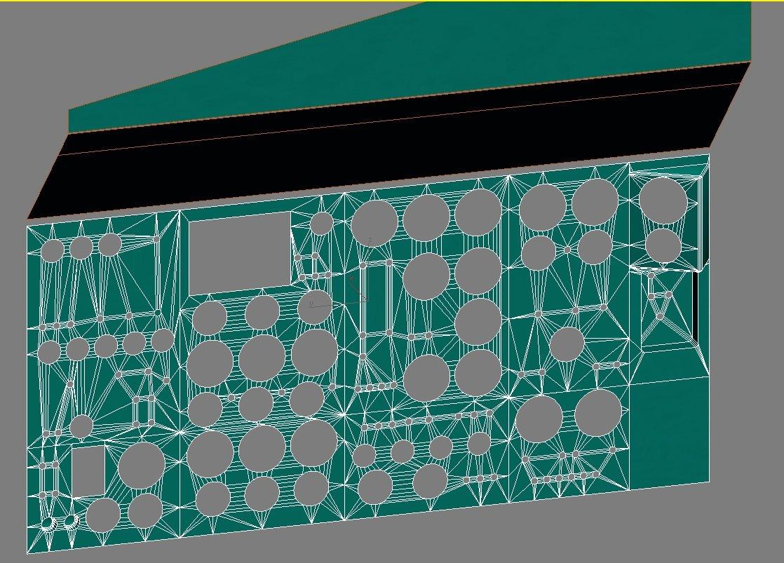 395654772_2019-04-2523_05_39-Tu-154_B2_VC493.max-ProjectFolder_D__Documents_3dsmax-Autodesk.jpg.858fe1932ca4e7038a9409bbc8683fa0.jpg