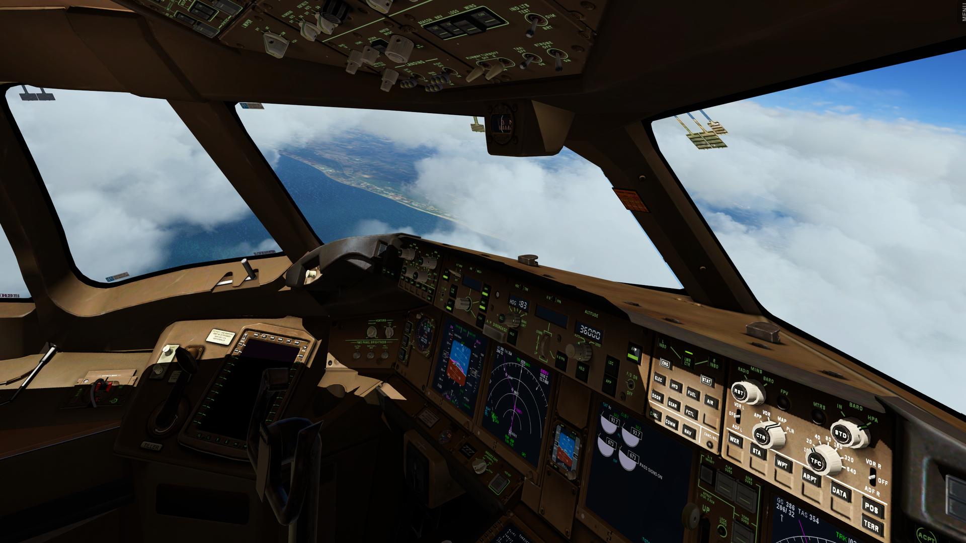 777-300ER_xp11_13.png