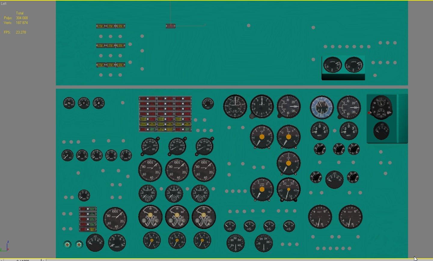 1870960070_2019-05-1921_52_28-Tu-154_B2_VC505.max-ProjectFolder_D__Documents_3dsmax-Autodesk.jpg.b498ccc8efd7c1140f4280f78f74fe53.jpg