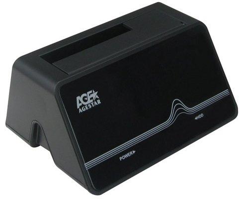 Док-станция-для-HDD-AgeStar-3UBT4.jpg