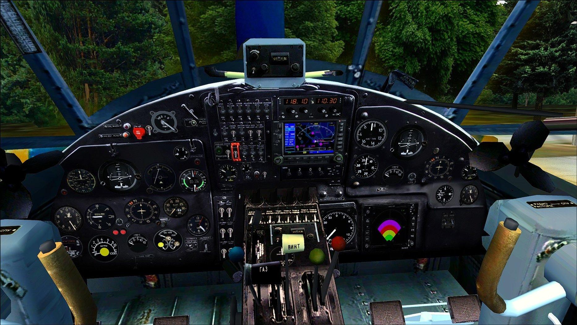 An-2.thumb.jpg.15f57944f9d07277168c756b5be157a7.jpg