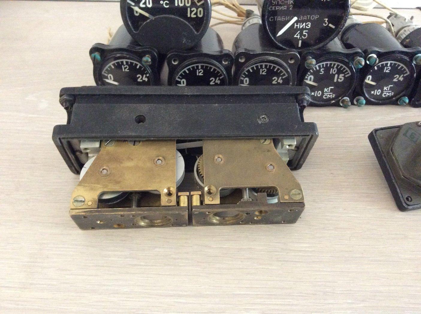 F33F8F00-48DD-4B82-AF48-A7291B748143.jpeg