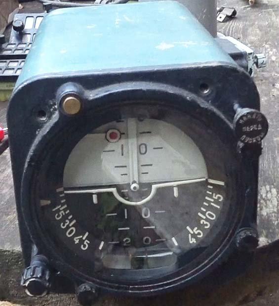 АГБ-3К.jpg