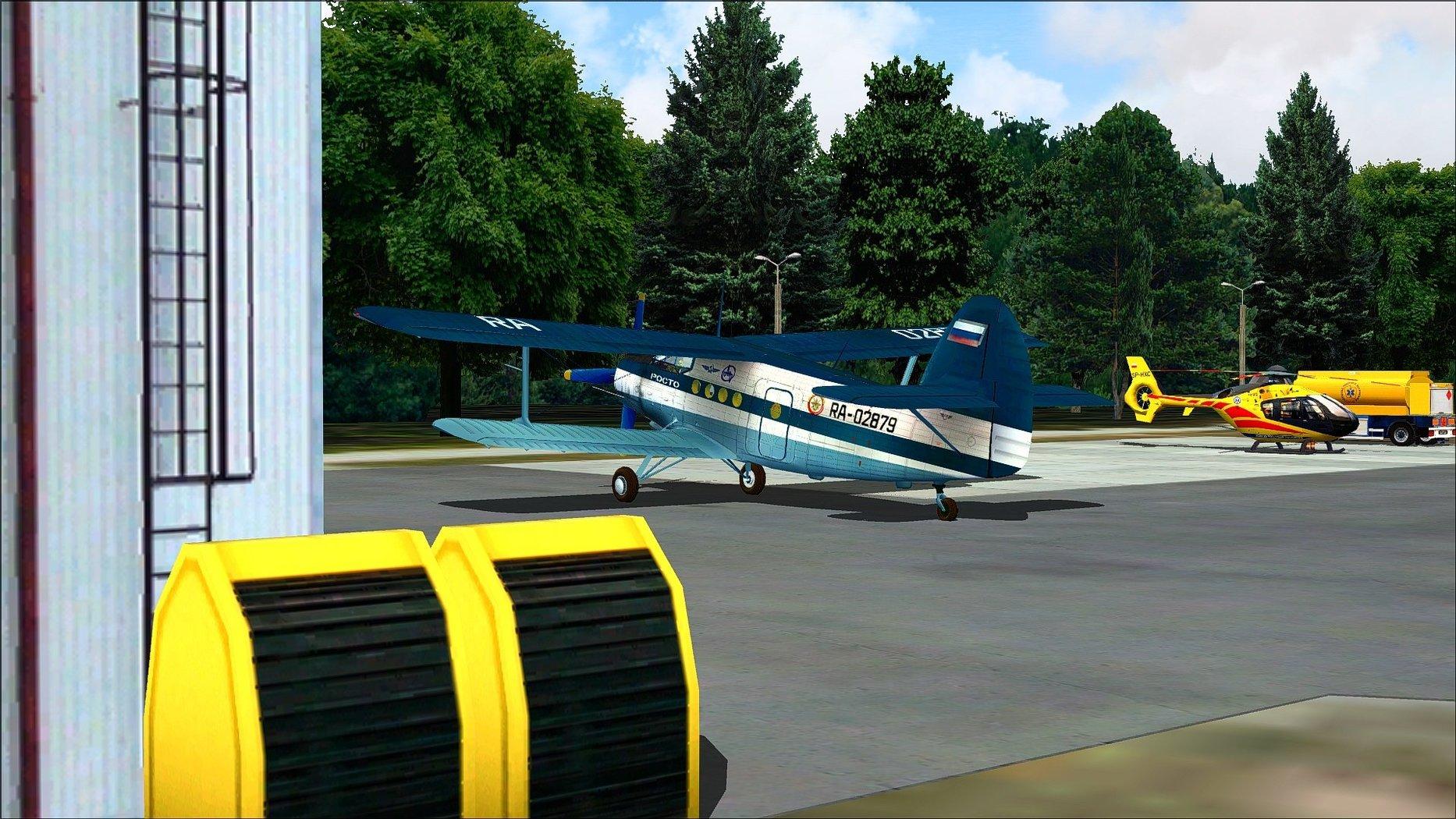 An-2_1.jpg