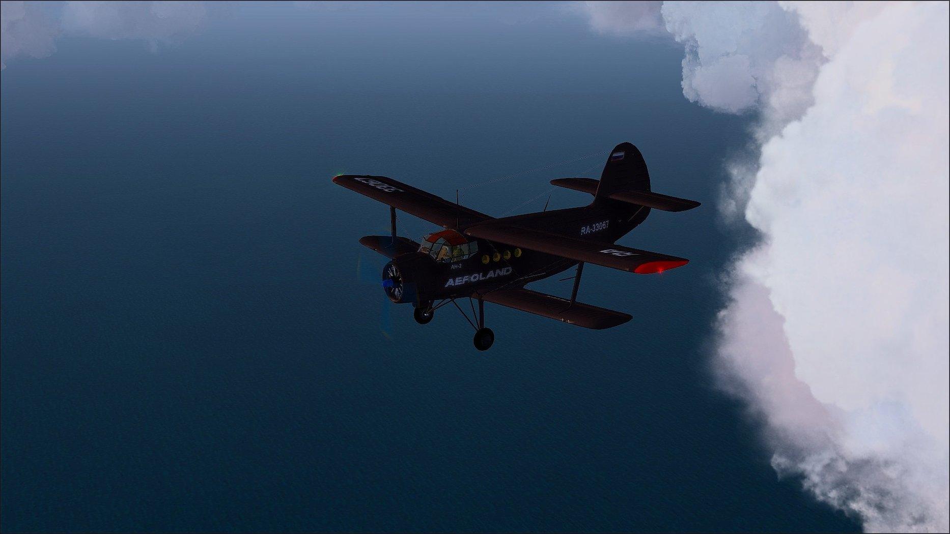 An-2_3.jpg