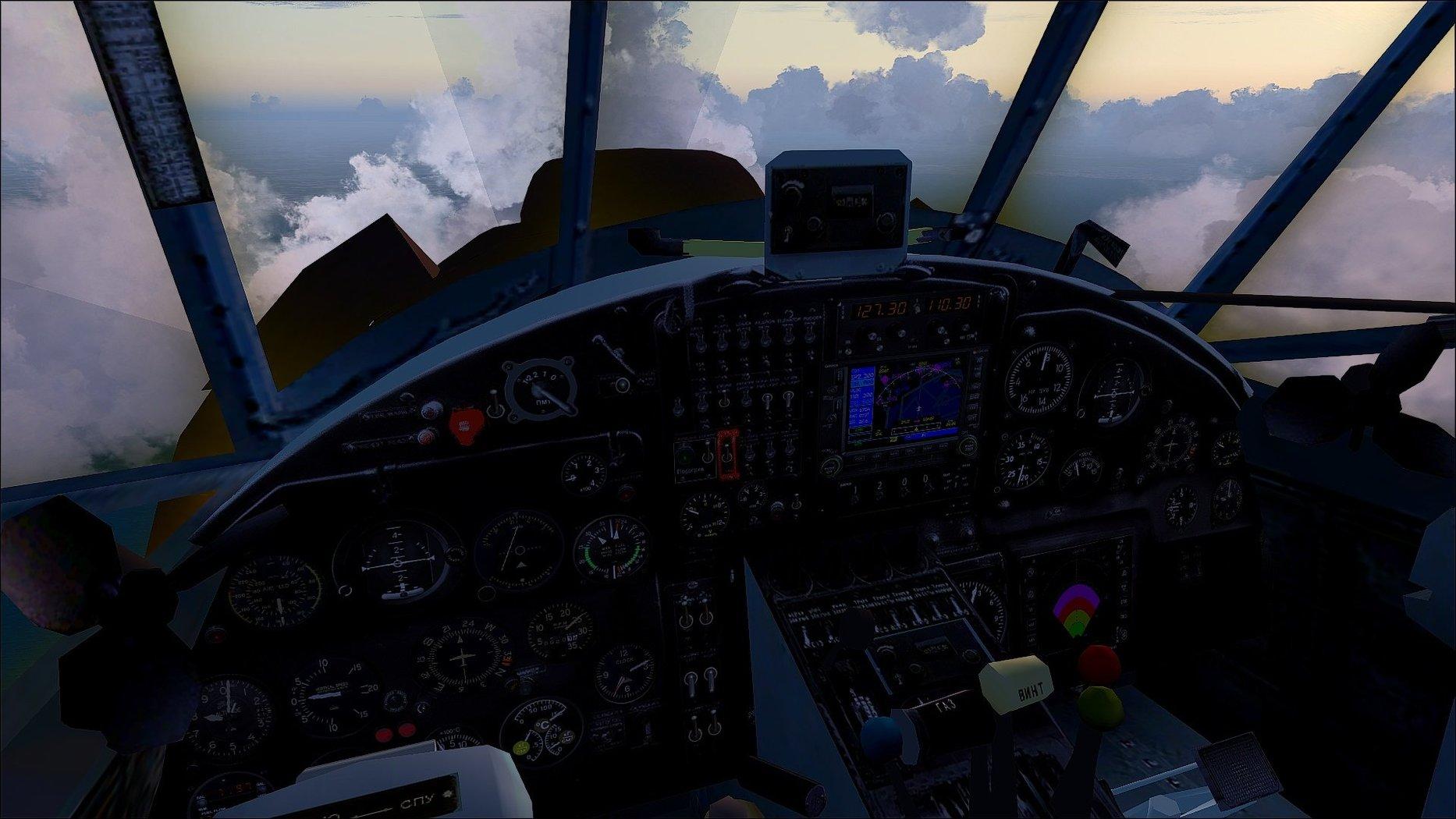 An-2_4.thumb.jpg.a4757cee95eba716f7b06006ae3e7643.jpg