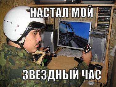 F17A94E0-BA71-437F-8BCC-9616ABDB8D89.jpeg
