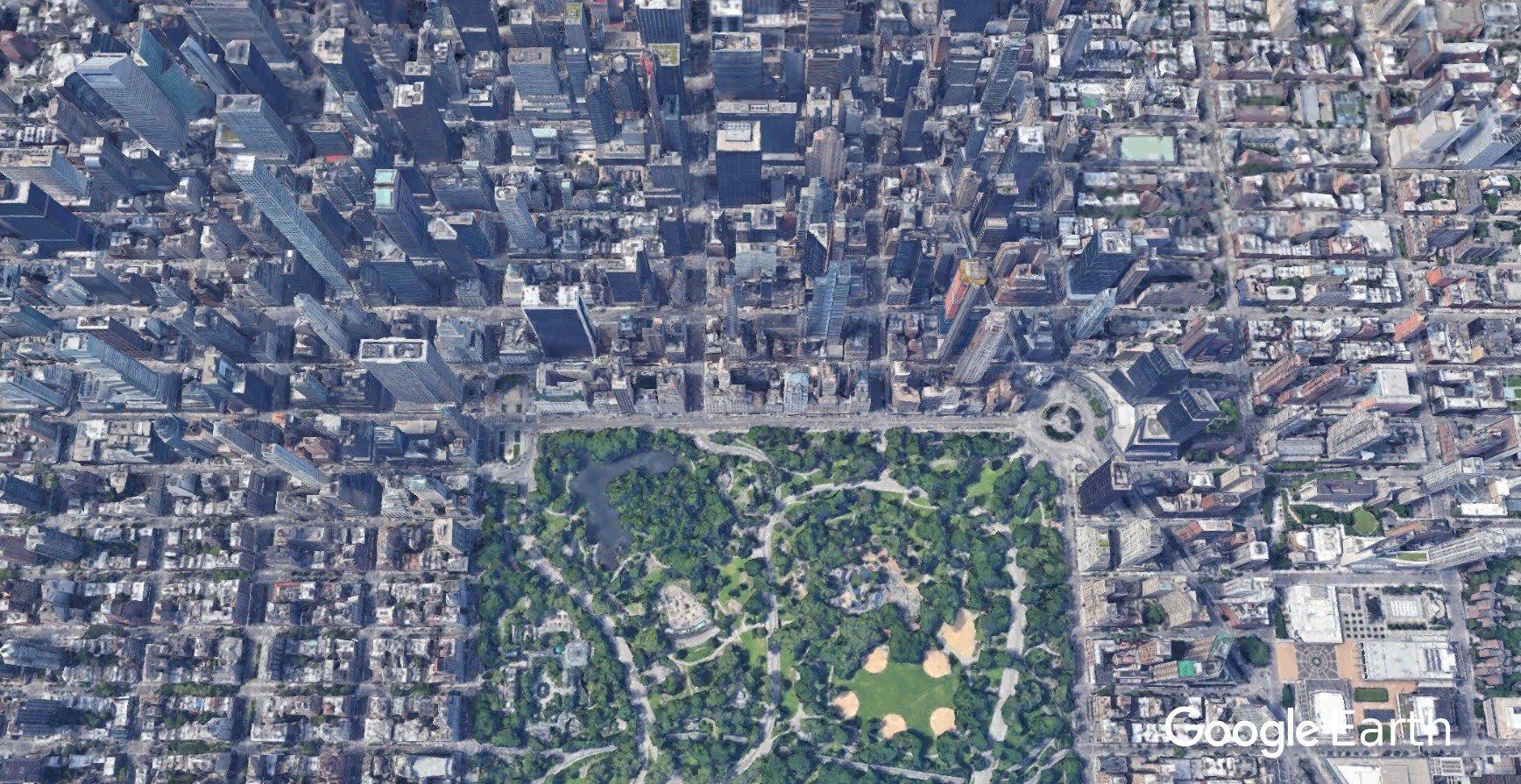earth_postcard_1569584770.jpg.7f2f82db9276e21ae91f9b9eec9a1fba.jpg