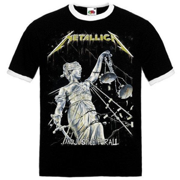 metallica-and_justice_for_all_ringer_black_front-600x600.jpg.8bcb1b02f8c8616b81b9bb88bf856663.jpg