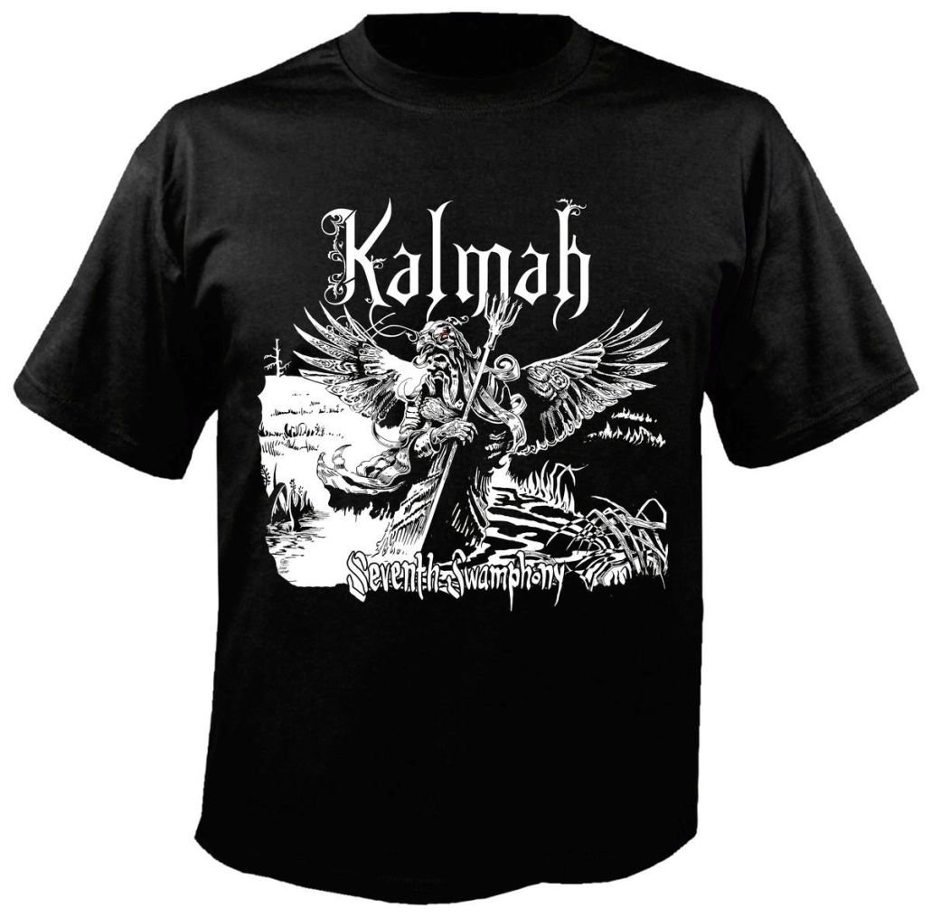 Kalmah-Seventh-Swamphony-Album-T-Shirt.jpg.524510f08b33bdacf0bd603b20172a72.jpg