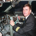 Олег-42
