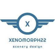 Xenomorph22