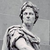 AERO_Caesar