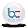 BlackClip