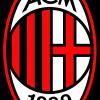 Milan1979
