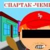 BoBeRRR59RUS